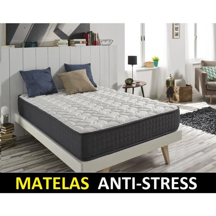 matelas m moire de forme boston vous saurez tout. Black Bedroom Furniture Sets. Home Design Ideas
