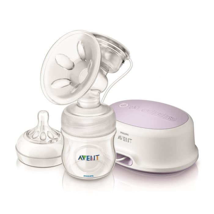 philips-avent-tire-lait-electronique-scf332-01